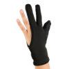 guantes protector plancha