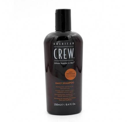 American Crew Champú Daily Use 250...