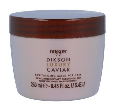 Dikson Luxury Caviar Mascarilla