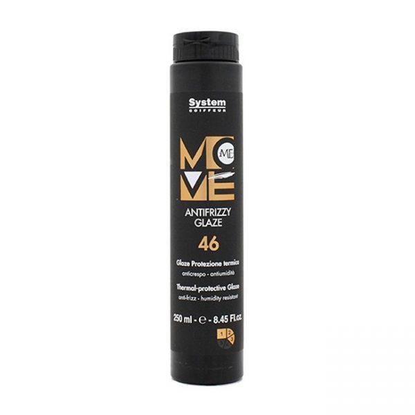 Dikson Move Me 46 Protección Térmica