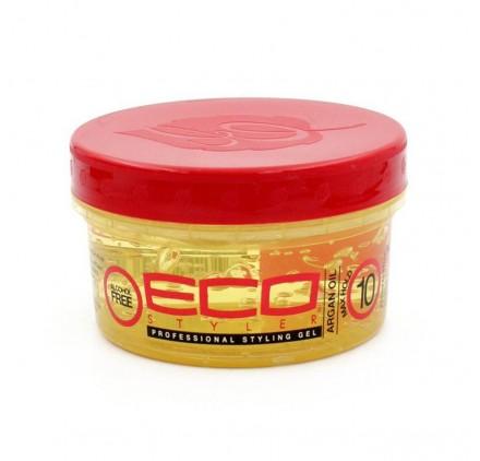 Eco Styler Styling Gel Argan Oil...