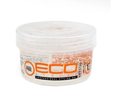 Eco Styler Styling Gel Kristal 235...