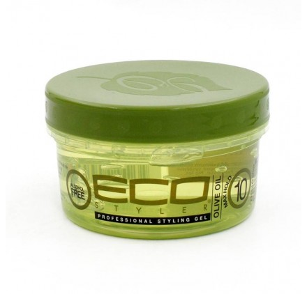 Eco Styler Styling Gel Olive Oil...