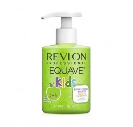 Revlon Equave Champú Kids 2 En...