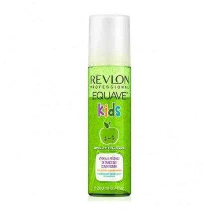 Revlon Equave Kids Acondicionador 200 Ml