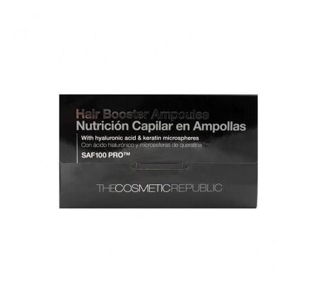 The Cosmetic Republic Saf100 Pro Ampollas...