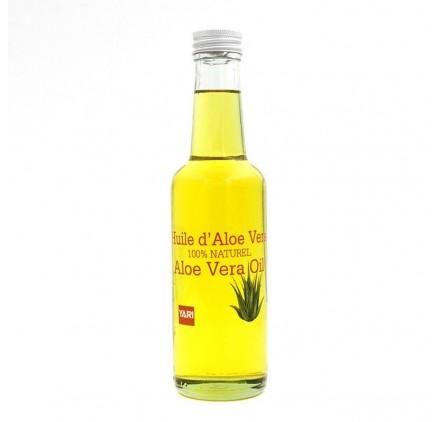 Yari ACEITE 100% Natural Oil 250...