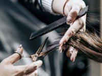Cómo dar volumen al cabello