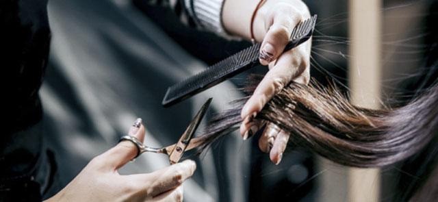 🥇 Cómo dar volumen al cabello
