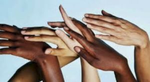 Crema de manos y desinfectantes
