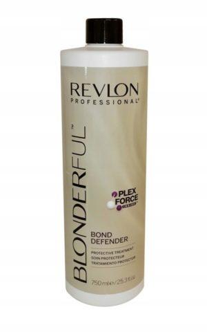 Revlon Blonderful Bond Defender 750ml