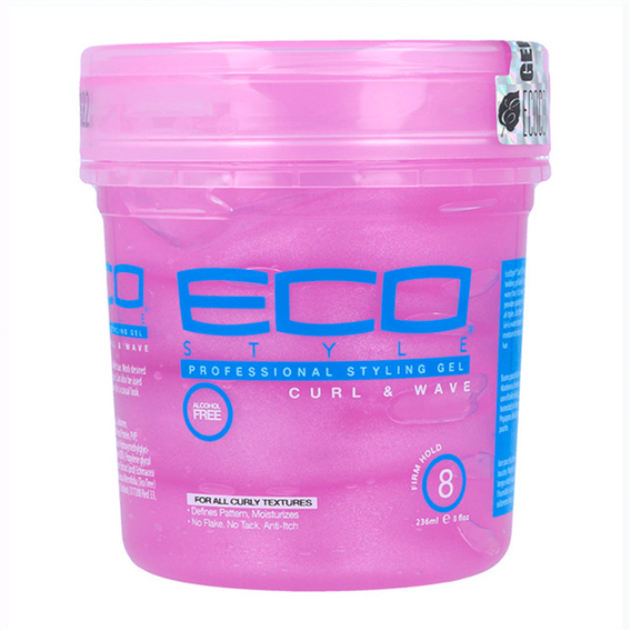 Eco Styler Styling Gel Curl &...