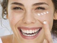 Las Mejores Cremas para las Bolsas de los Ojos