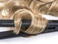 🥇 Las mejores planchas para el pelo