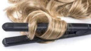 Mejores plancha de pelo