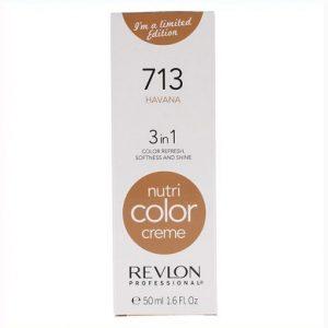 nutri color 713