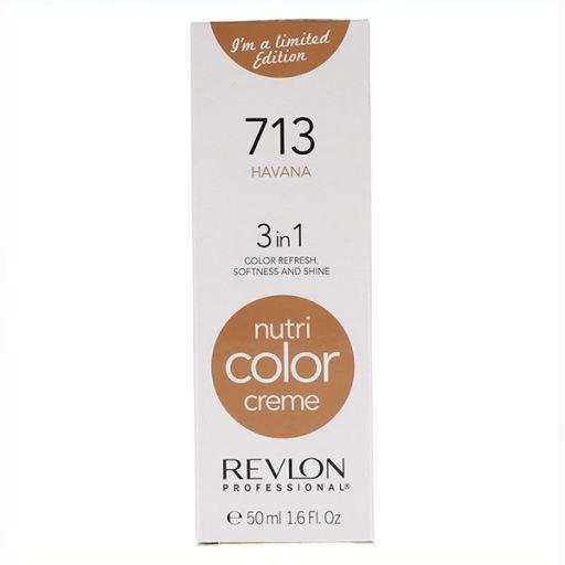 Revlon Nutri Color Creme 713 50...