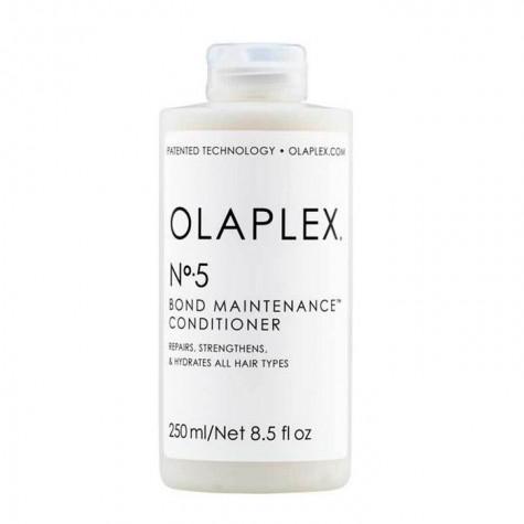 Olaplex Acondicionador Nº5