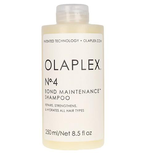 OLAPLEX Nº4 CHAMPÚ 250 ml