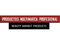 Productos de peluquería para profesionales