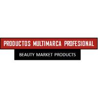 🥇 Productos de peluquería para profesionales