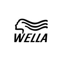Productos peluquería Wella