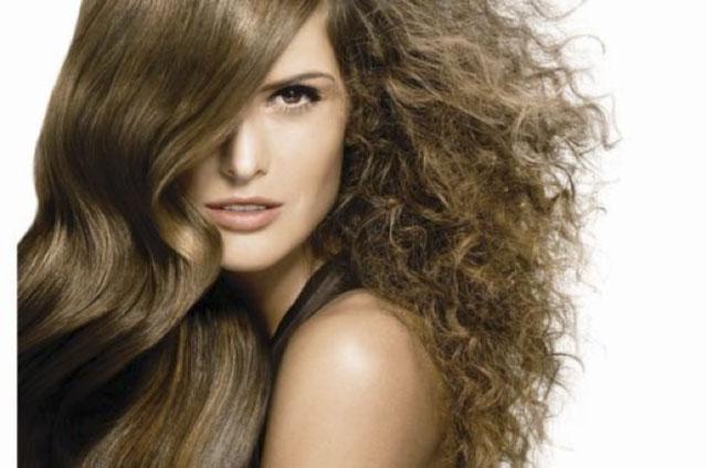 🥇 Cómo regenerar el cabello dañado