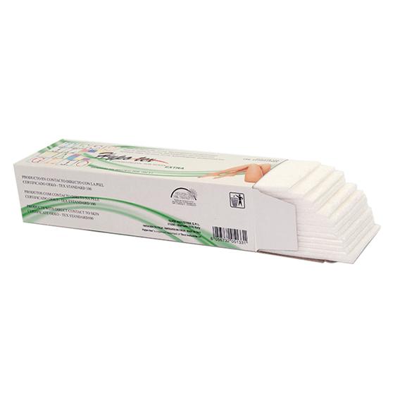Caja Tiras Depilar 1×100 90gr