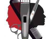 🥇 UNIK PERSEVERANZA, tu tienda de productos y peluquería online