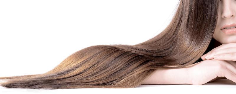 Tratamientos para alisar el cabello